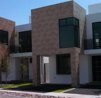 Foto de casa en venta en, residencial el refugio, querétaro, querétaro, 1478731 no 01