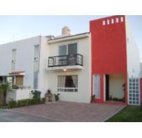 Foto de casa en venta en, el refugio, cadereyta de montes, querétaro, 1527238 no 01