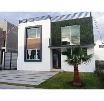 Foto de casa en venta en  , residencial el refugio, querétaro, querétaro, 1639144 No. 01