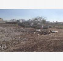 Foto de terreno habitacional en venta en, residencial el refugio, querétaro, querétaro, 1746093 no 01