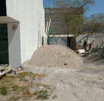 Foto de terreno habitacional en venta en, residencial el refugio, querétaro, querétaro, 1772230 no 01