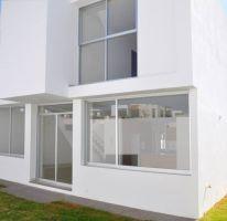 Foto de casa en venta en, residencial el refugio, querétaro, querétaro, 1774854 no 01