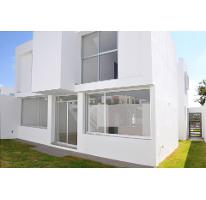 Foto de casa en venta en  , residencial el refugio, querétaro, querétaro, 1774854 No. 01