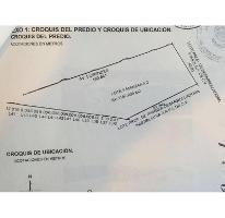 Foto de terreno habitacional en venta en  , residencial el refugio, querétaro, querétaro, 1785710 No. 01