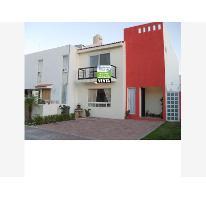 Foto de casa en venta en  , residencial el refugio, querétaro, querétaro, 1785986 No. 01