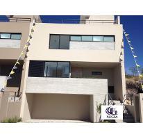 Foto de casa en venta en, residencial el refugio, querétaro, querétaro, 1847368 no 01