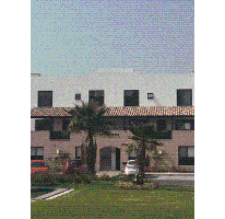 Foto de departamento en renta en, residencial el refugio, querétaro, querétaro, 1940287 no 01