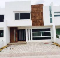 Foto de casa en venta en, residencial el refugio, querétaro, querétaro, 1969387 no 01