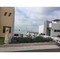 Foto de terreno habitacional en venta en, residencial el refugio, querétaro, querétaro, 1976302 no 01
