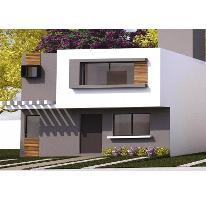 Foto de casa en venta en, residencial el refugio, querétaro, querétaro, 1985949 no 01