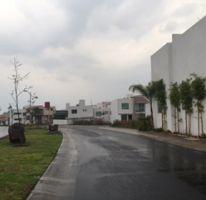 Foto de casa en renta en, residencial el refugio, querétaro, querétaro, 2003036 no 01