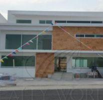 Foto de casa en venta en, residencial el refugio, querétaro, querétaro, 2066839 no 01