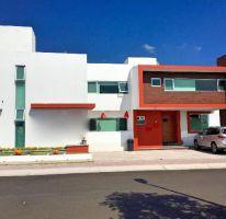 Foto de casa en condominio en venta en, residencial el refugio, querétaro, querétaro, 2096899 no 01