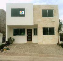 Foto de casa en condominio en venta en, residencial el refugio, querétaro, querétaro, 2096987 no 01