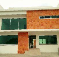 Foto de casa en condominio en venta en, residencial el refugio, querétaro, querétaro, 2099281 no 01