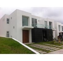 Foto de casa en renta en, residencial el refugio, querétaro, querétaro, 2114871 no 01
