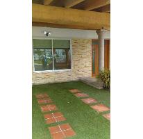 Foto de casa en renta en  , residencial el refugio, querétaro, querétaro, 2142212 No. 01