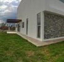 Foto de casa en venta en, residencial el refugio, querétaro, querétaro, 2163104 no 01