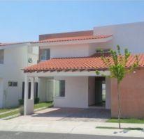 Foto de casa en venta en, residencial el refugio, querétaro, querétaro, 2169669 no 01