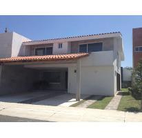 Foto de casa en venta en, residencial el refugio, querétaro, querétaro, 2169671 no 01