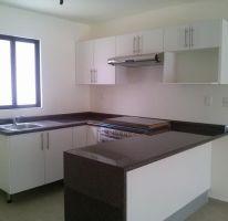 Foto de casa en renta en, residencial el refugio, querétaro, querétaro, 2180643 no 01