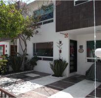 Foto de casa en venta en, residencial el refugio, querétaro, querétaro, 2181303 no 01