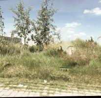 Foto de terreno habitacional en venta en, residencial el refugio, querétaro, querétaro, 2202446 no 01