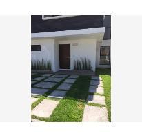 Foto de casa en venta en, el refugio, cadereyta de montes, querétaro, 2224102 no 01