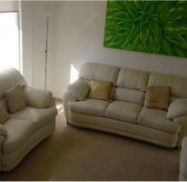 Foto de casa en condominio en renta en, residencial el refugio, querétaro, querétaro, 2236622 no 01
