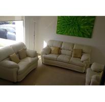 Foto de casa en renta en  , residencial el refugio, querétaro, querétaro, 2236622 No. 01
