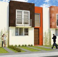 Foto de casa en condominio en venta en, residencial el refugio, querétaro, querétaro, 2237596 no 01