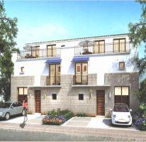 Foto de casa en condominio en venta en, residencial el refugio, querétaro, querétaro, 2353924 no 01