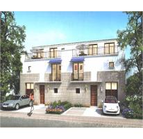 Foto de casa en venta en  , residencial el refugio, querétaro, querétaro, 2353924 No. 01
