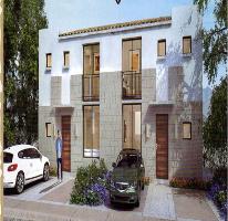Foto de casa en condominio en venta en, residencial el refugio, querétaro, querétaro, 2359566 no 01