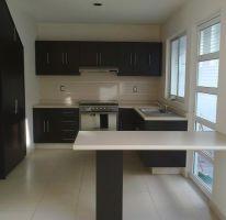 Foto de casa en renta en, residencial el refugio, querétaro, querétaro, 2382800 no 01
