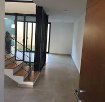 Foto de casa en condominio en renta en, residencial el refugio, querétaro, querétaro, 2391216 no 01