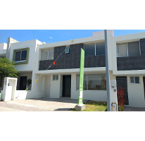 Foto de casa en venta en, residencial el refugio, querétaro, querétaro, 2391684 no 01