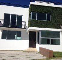 Foto de casa en renta en, residencial el refugio, querétaro, querétaro, 2391989 no 01