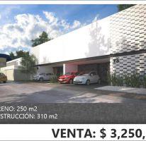 Propiedad similar 2432925 en Residencial el Refugio.