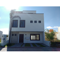 Foto de casa en renta en, residencial el refugio, querétaro, querétaro, 2452616 no 01