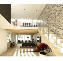 Foto de casa en venta en  , residencial el refugio, querétaro, querétaro, 2455336 No. 01