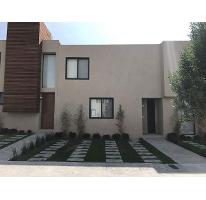 Foto de casa en renta en, residencial el refugio, querétaro, querétaro, 2470914 no 01