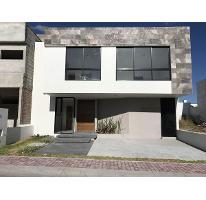 Foto de casa en venta en  , residencial el refugio, querétaro, querétaro, 2565685 No. 01