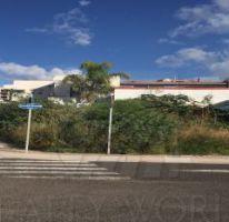 Propiedad similar 2581752 en Residencial el Refugio.