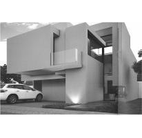 Foto de casa en venta en  , residencial el refugio, querétaro, querétaro, 2605886 No. 01
