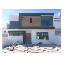 Foto de casa en venta en  , residencial el refugio, querétaro, querétaro, 2609731 No. 01