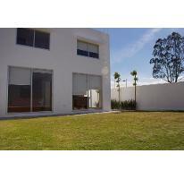 Foto de casa en venta en  , residencial el refugio, querétaro, querétaro, 2639567 No. 01