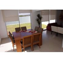 Foto de casa en venta en  , residencial el refugio, querétaro, querétaro, 2639567 No. 02