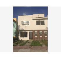 Foto de casa en venta en  , residencial el refugio, querétaro, querétaro, 2667988 No. 01