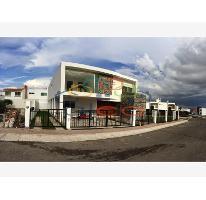 Foto de casa en venta en  , residencial el refugio, querétaro, querétaro, 2682880 No. 01